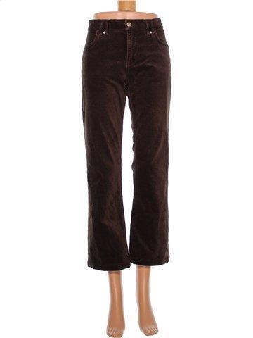 Pantalon femme SINÉQUANONE 42 (L - T2) hiver #1075147_1
