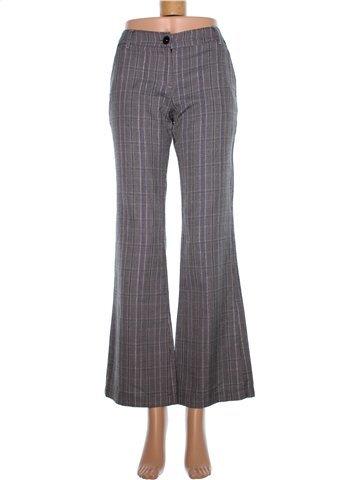 Pantalon femme MYSTIC 36 (S - T1) hiver #1075470_1
