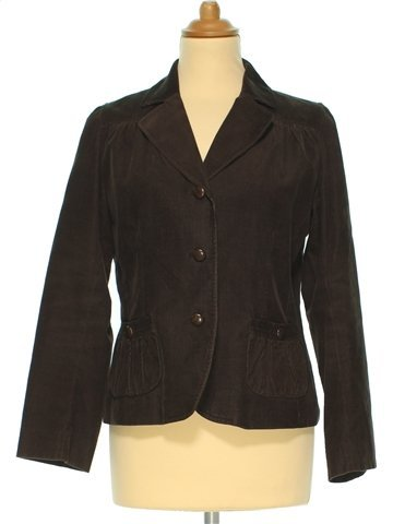 Veste de tailleur, Blazer femme GERARD DAREL 40 (M - T2) hiver #1075587_1