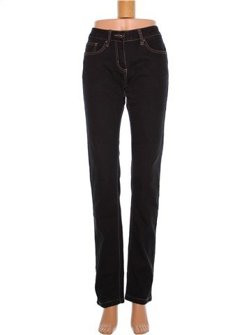 Pantalon femme GEMO 36 (S - T1) hiver #1081411_1