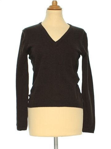 Jersey mujer BENETTON S invierno #1082254_1