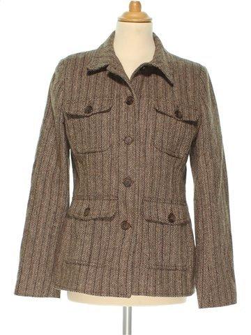 Veste femme AUTRE TON 42 (L - T2) hiver #1082336_1