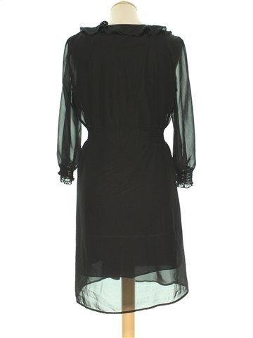 Vestido de noche mujer EDC 34 (S - T1) invierno #1082629_1
