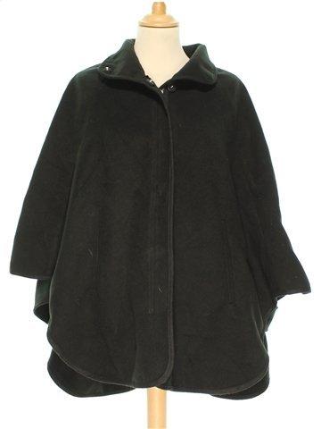 Manteau femme ELDYS 38 (M - T1) hiver #1082816_1