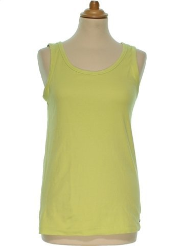 Camiseta sin mangas mujer CECIL M verano #1087567_1