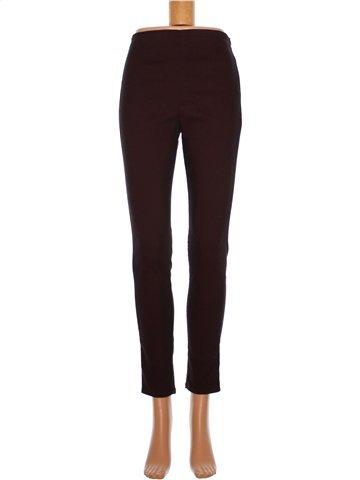 Pantalon femme DIVIDED 38 (M - T1) hiver #1088749_1