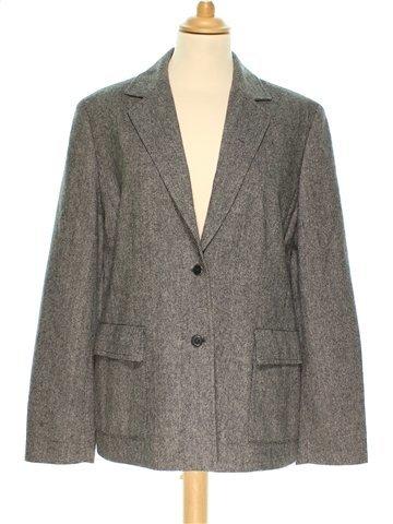 Veste de tailleur, Blazer femme ESPRIT 42 (L - T2) hiver #1090487_1