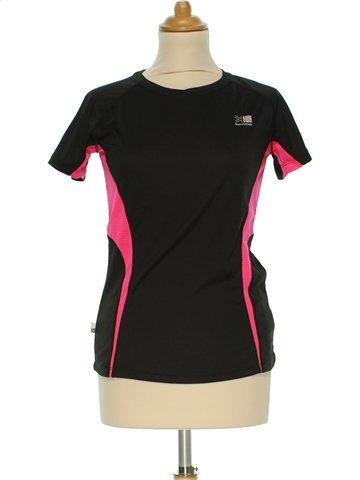 Vêtement de sport femme KARRIMOR 36 (S - T1) été #1110819_1