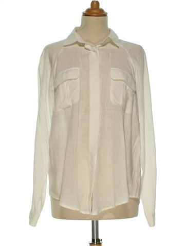 Blusa mujer FRENCH CONNECTION 36 (S - T1) invierno #1113290_1
