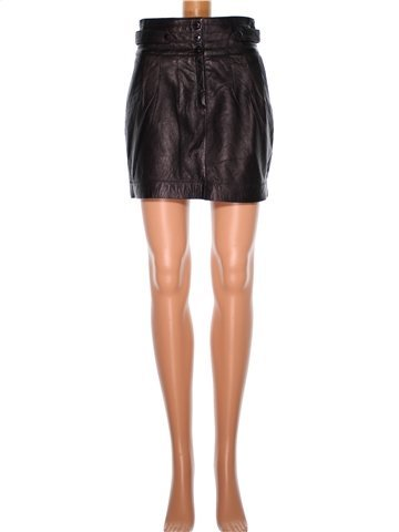 Jupe femme PEPE JEANS XS hiver #1121534_1