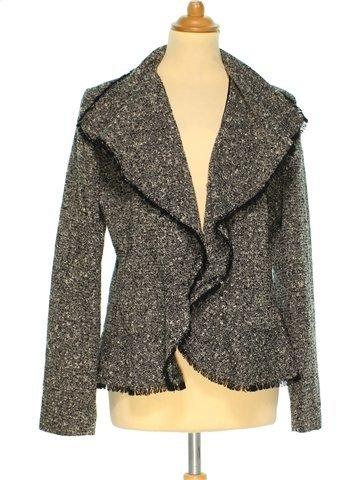 Veste femme GERARD DAREL 42 (L - T2) hiver #1125353_1