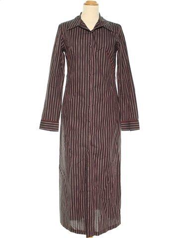 Vestido mujer COP COPINE 38 (M - T1) invierno #1125698_1