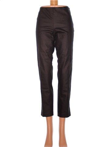 Pantalon femme MONOPRIX 40 (M - T2) hiver #1127399_1