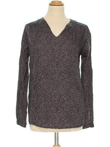 Blusa mujer TOUT SIMPLEMENT 40 (M - T2) invierno #1128865_1