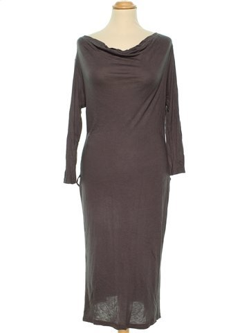 Robe femme WOMEN ONLY XL hiver #1129129_1