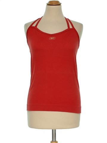 Vêtement de sport femme REEBOK L été #1130347_1