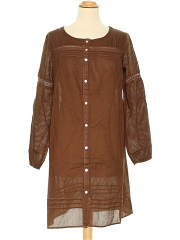 Vestido mujer ETAM 38 (M - T1) invierno #1131480_1