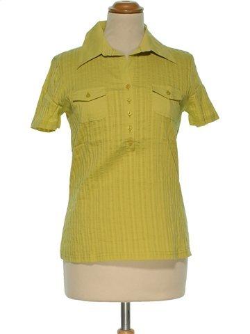 Blusa mujer CAROLL 40 (M - T2) verano #1131508_1