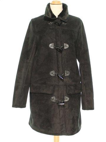 Manteau femme LA HALLE 42 (L - T2) hiver #1131831_1