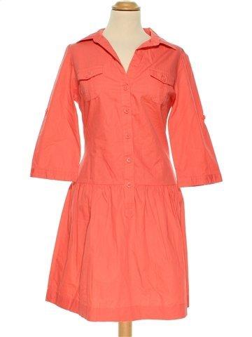 Robe femme CAMAIEU 38 (M - T1) été #1132425_1