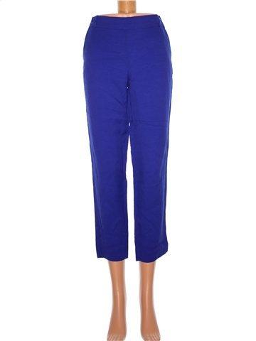 Pantalon femme DDP 38 (M - T1) hiver #1132533_1