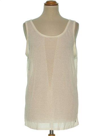 Camiseta sin mangas mujer BONOBO XL verano #1133150_1
