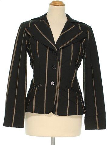 Veste de tailleur, Blazer femme SINÉQUANONE 38 (M - T1) hiver #1133846_1