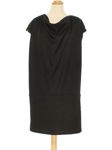 Robe femme PROMOD 40 (M - T2) hiver #1134643_1
