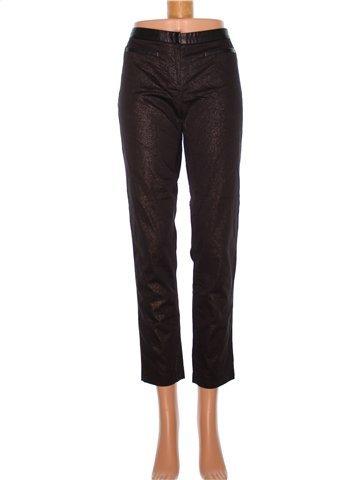 Pantalon femme GRAIN DE MALICE 38 (M - T1) hiver #1134838_1