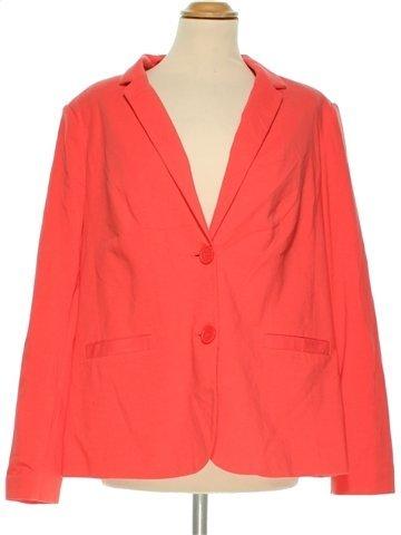 Veste de tailleur, Blazer femme BLANCHEPORTE 44 (L - T3) hiver #1135384_1