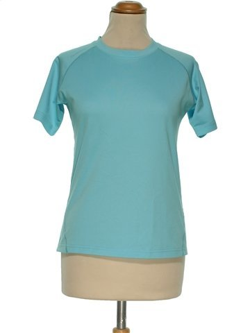 Vêtement de sport femme QUECHUA S été #1136696_1