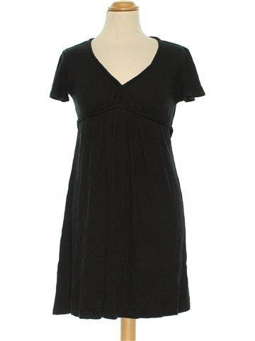 Vestido mujer PIMKIE M verano #1136977_1