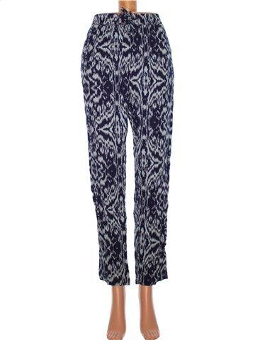 Pantalon femme VILA L été #1139309_1