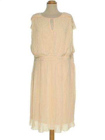 Vestido de noche mujer LA REDOUTE 36 (S - T1) verano #1139358_1