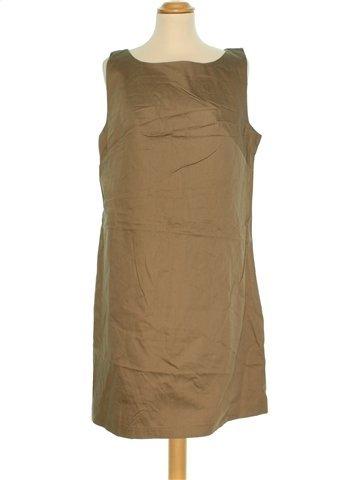 Robe femme CAMAIEU 44 (L - T3) été #1139566_1