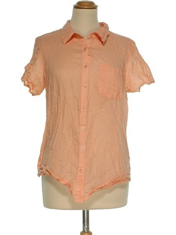 Blusa mujer TOUT SIMPLEMENT 42 (L - T2) verano #1139666_1