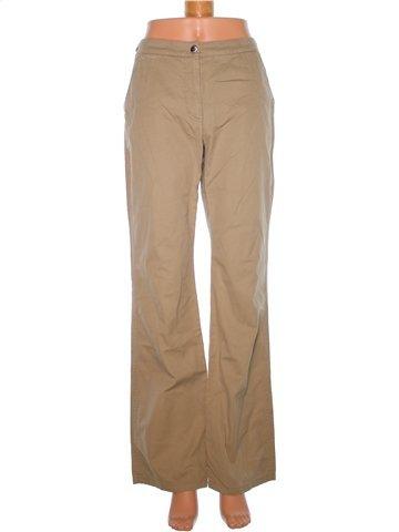 Pantalón mujer CAROLL 38 (M - T1) invierno #1140324_1
