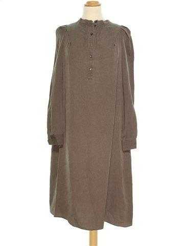 Robe femme LA REDOUTE 34 (S - T1) hiver #1142300_1