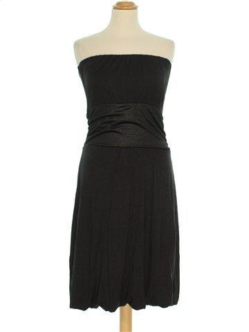 Vestido mujer EDC M verano #1142586_1