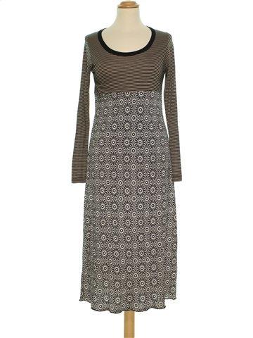 Robe femme COP COPINE M hiver #1143671_1