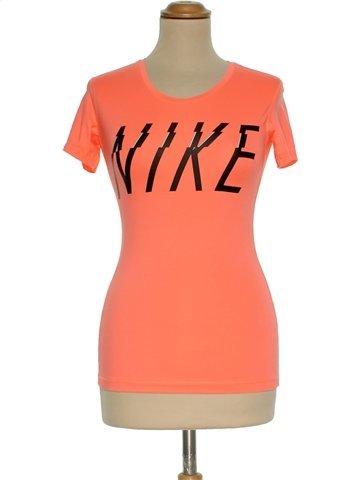 Vêtement de sport femme NIKE XS été #1146667_1