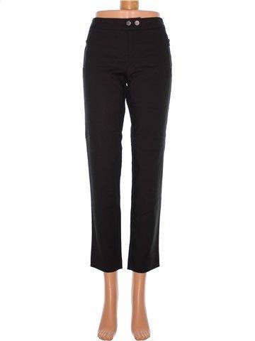 Pantalon femme BREAL 38 (M - T1) hiver #1161879_1