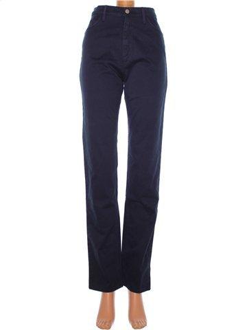 Pantalon femme OBER 38 (M - T1) hiver #1162026_1