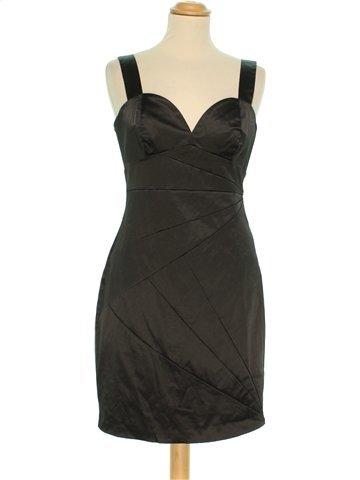 Robe de soirée femme H&M 38 (M - T1) hiver #1162035_1