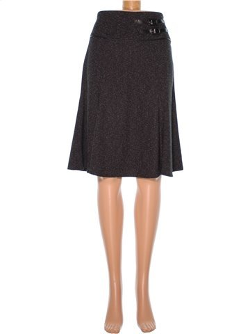 Jupe femme ARMAND THIERY 36 (S - T1) hiver #1162243_1