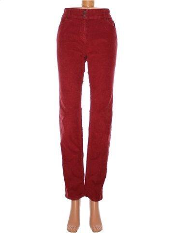 Pantalon femme BREAL 44 (L - T3) hiver #1162342_1