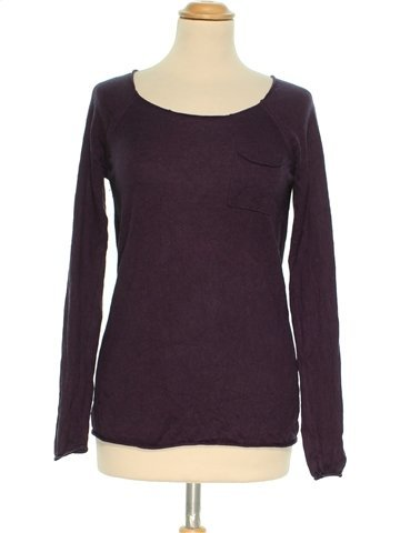 Pull, Sweat femme SUD EXPRESS XL hiver #1163314_1