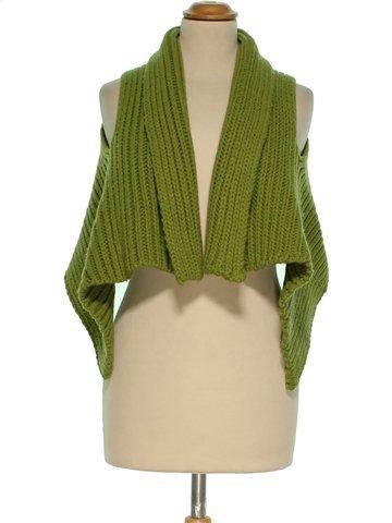 Gilet femme SUD EXPRESS Taille unique hiver #1163542_1