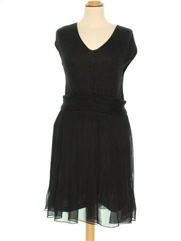 Vestido mujer VILA S invierno #1163637_1