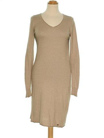 Vestido mujer BONOBO S invierno #1164166_1